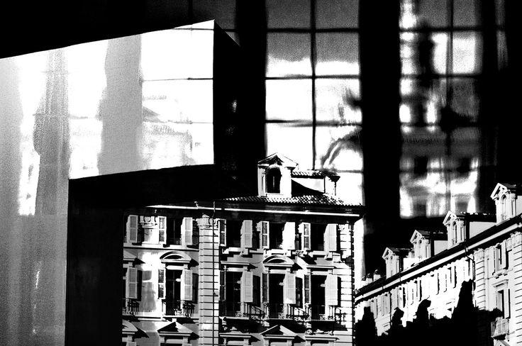 https://flic.kr/p/APRMAz | TFF | Torino Film Festival