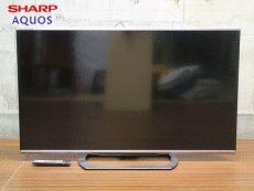 展示品 SHARP シャープ AQUOS アクオス 60V型 液晶テレビ LC-60G9