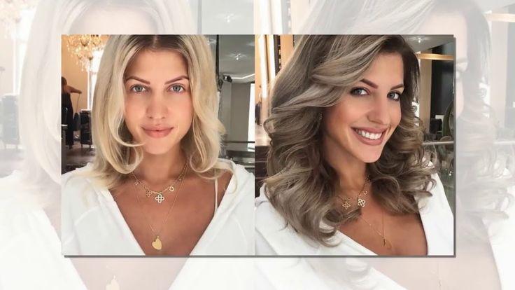 Fetter Shitstorm gegen Sarah Nowak! Die Ex-Bachelor-Kandidatin wird in wenigen W…