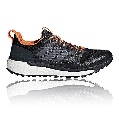adidas supernova homme chaussures