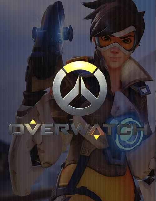 Overwatch (Origins Edition)  Worldwide Region: Worldwide  Language: Multilanguage  Platform: Battle.net  https://gamersconduit.com/product/overwatch-origins-edition-battle-net-worldwide/