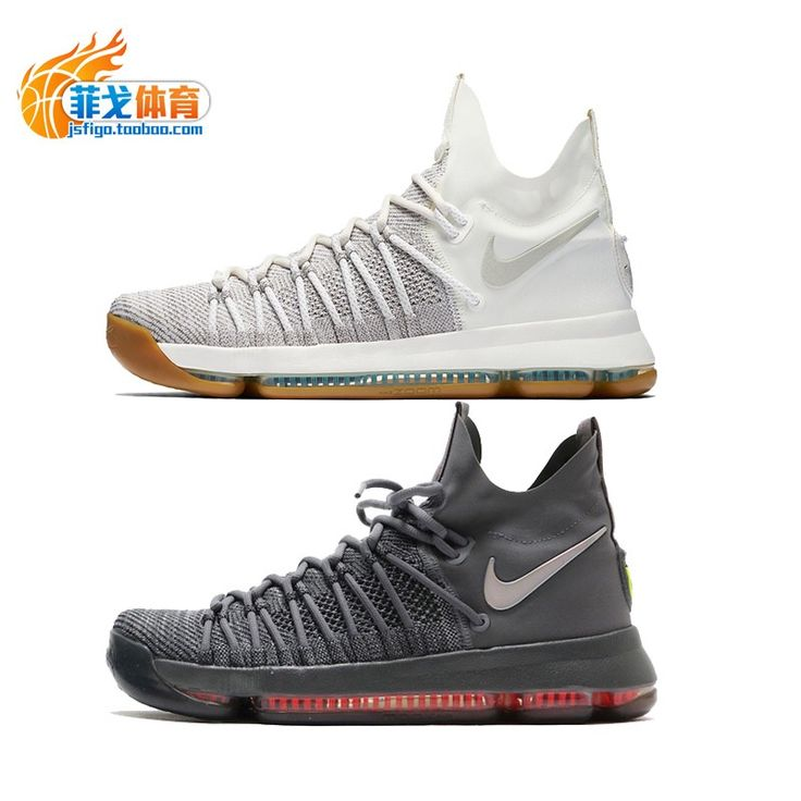 Find this Pin and more on NIKE KD9 KD10 LITE by natalia9monteir.