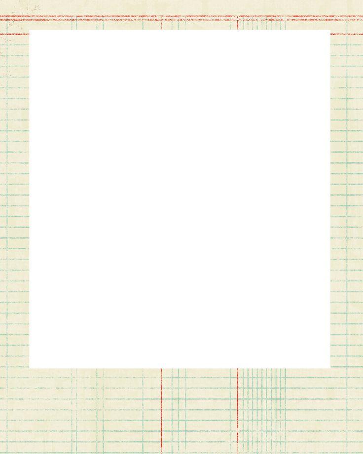 Charmant Riesen Polaroid Rahmen Prop Ideen - Benutzerdefinierte ...