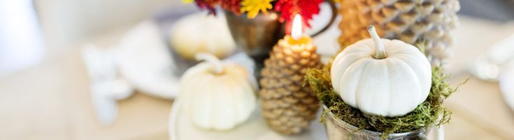 Designer's 5 Must Know Thanksgiving Table Top Rules - Inspiration Guide to Holiday Table Tops  http://www.ciaointeriors.com/a-designers-5-must-know-thanksgiving-table-top-rules/