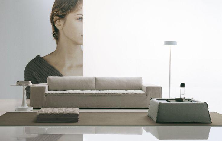 SOFAS - POLIFORM | AIRPORT | Möbel sofa, Sofa stoff
