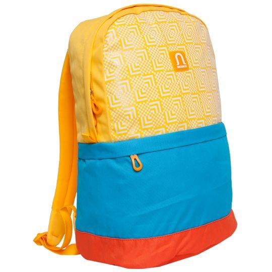 Backpack by Neosack