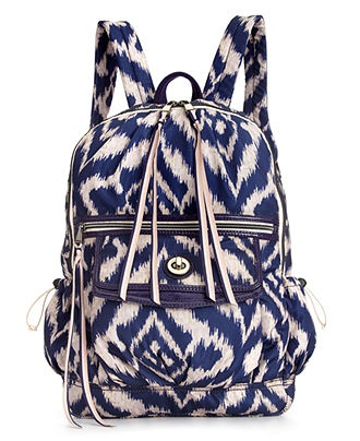 104 best Backpacks images on Pinterest | Backpacks, Bags and Cute ...