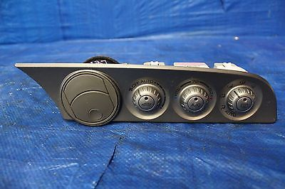 nice 2006 ACURA RSX-S OEM FACTORY AC HEATER CONTROLS ASSEMBLY DC5 PRB K20Z1 #4127 - For Sale View more at http://shipperscentral.com/wp/product/2006-acura-rsx-s-oem-factory-ac-heater-controls-assembly-dc5-prb-k20z1-4127-for-sale/