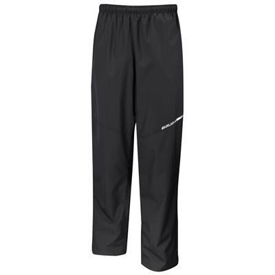 Bauer Flex Hockey Pants