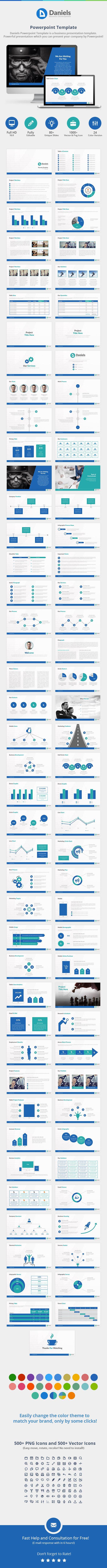 Daniels Powerpoint Presentation Template. Download here: http://graphicriver.net/item/daniels-powerpoint-presentation-template/15135497?ref=ksioks