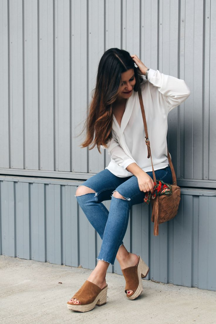 Las 25 mejores ideas sobre Zuecos en Pinterest y mu00e1s | Zapatos zuecos zuecos de Sven y Zuecos ...