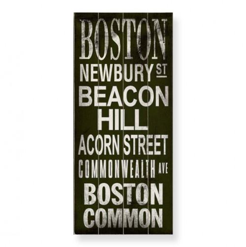 The 25 Best Boston Wall Art Ideas On Pinterest Boston