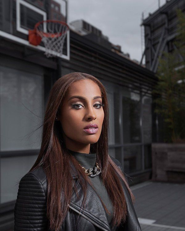 Media Tweets by Skylar Diggins (@SkyDigg4) | Twitter