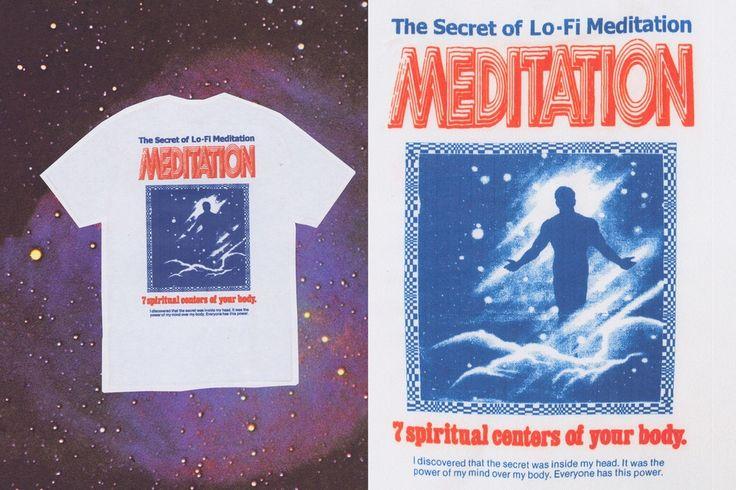 lo-fi-mediation-collection-7.jpg (1024×682)