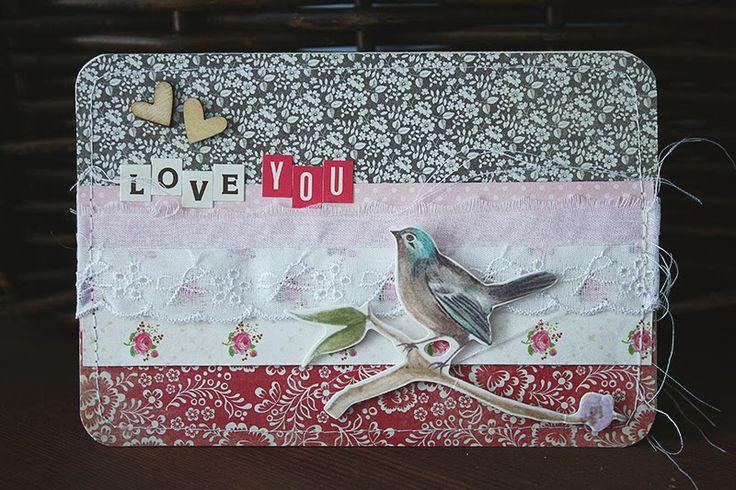http://volshebstvo-creativity.blogspot.ru