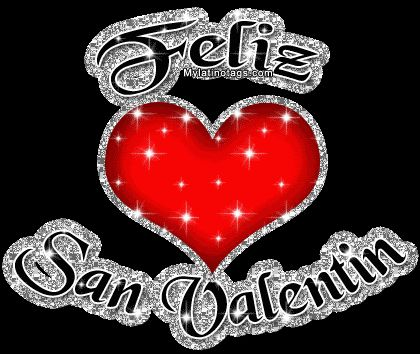 palma2mex aquí encontraras algo diferente: Happy Day Feliz Día de San Valentín