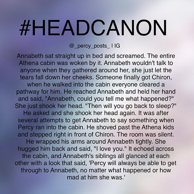 Instagram media by _percy_posts_ - - {My edit give credit} - - okay so this is another random #Headcanon I thought of! If you repost please give credit - All of myheadcanons are here ➡️ #Percypostsheadcanons please don't uses this hashtag - I cannot tag anyone anymore because we had way too many I'm so sorry I hope you can understand. but you can check our account to see if we posted. I will post something a couple hours later saying I posted some headcanons just in case you missed - #Percy…