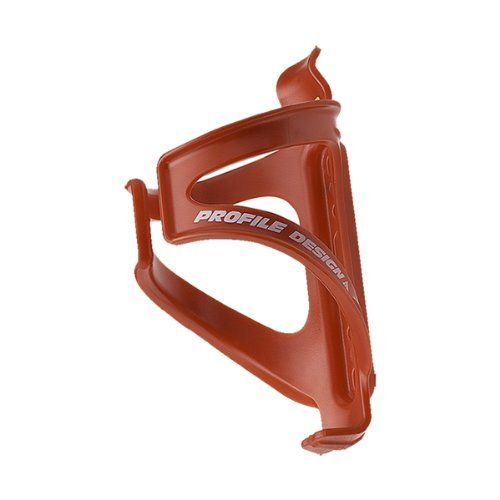 Bike Water Bottle Cages - Profile Design Axis Kage Bicycle Water Bottle Cage *** Want additional info? Click on the image.