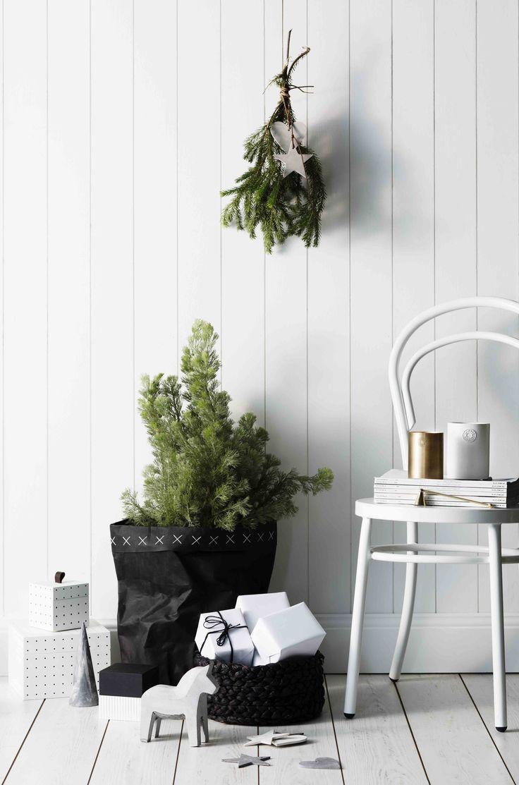 Christmas Trees, Xmas Trees, Christmas Decoration #christmastrees #xmastrees…