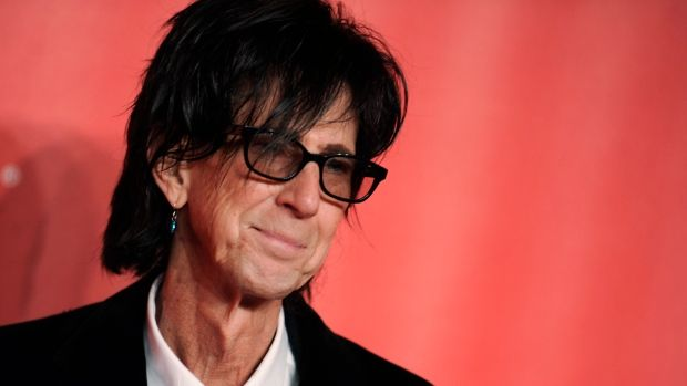 Ocasek S Wife Says He Died While Recuperating From Surgery Cp24