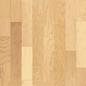 Bruce Hardwood Kennedale Strip - Hudson, Wi - Erskine Interiors