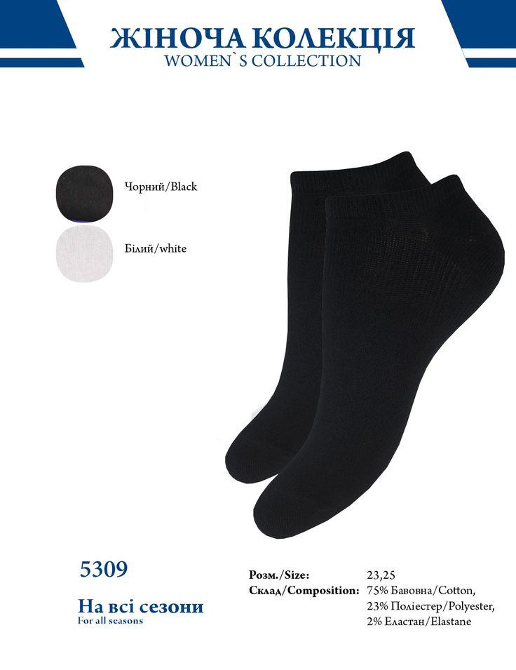 Спортивные женские носки изготовлены из хлопка с добавлением эластана и ПА, что делает носку комфортной. Ноги не потеют и носок отлично сидит на ноге, не натирая ее и не соскальзывая. Короткие носки ценятся своим высоким качеством и отличной носкостью .  #легкахода #спортивныеноски #женскиеноски