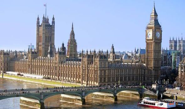 Dozens of MPs 'claimed expenses for London rent' despite owning a property in the Capitol! Conservative, Labour & LibDem MPs claimed these expenses parliament and big ben in london