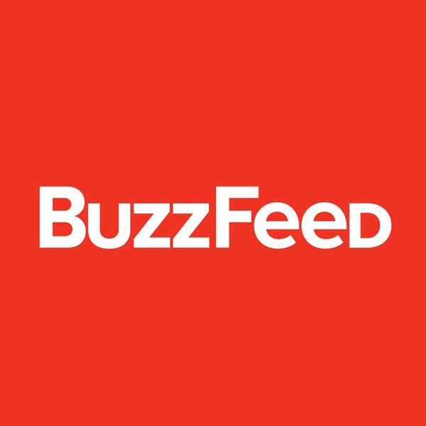 Get BuzzFeed they have lots of fun trends and you will know what happens in the celeb world and there is quizzes it's fun I have it it's FREE