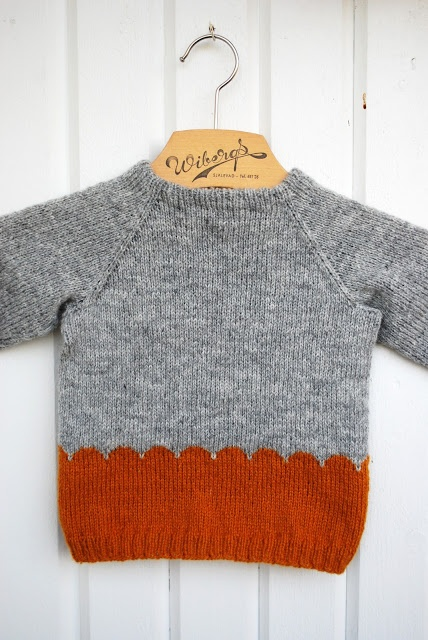 Baby Knit |