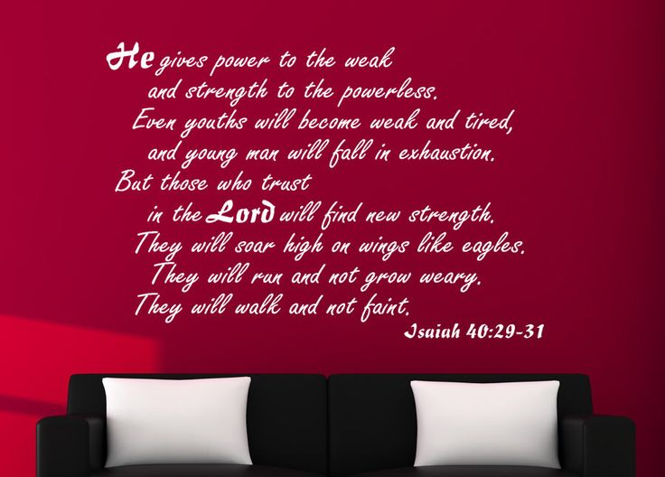 1000  ideas about christian wall decals on pinterest