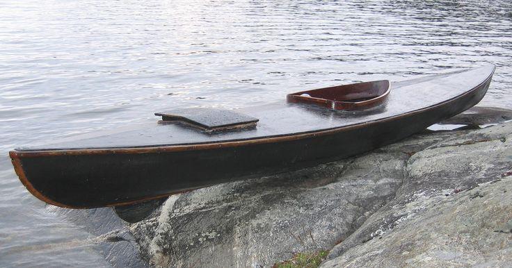 Eskimonika 1916 by Sven Thorell | Flickr - Photo Sharing!