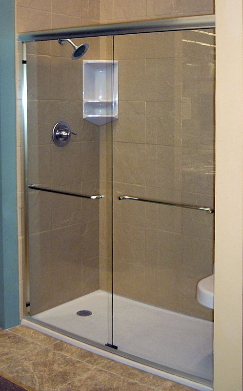 17 Best Images About Bathroom Shower Base Pan Onyx