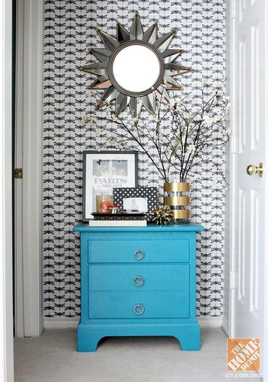 Bedroom Colors Home Depot 199 best repurposed images on pinterest | diy, crafts and jewelry
