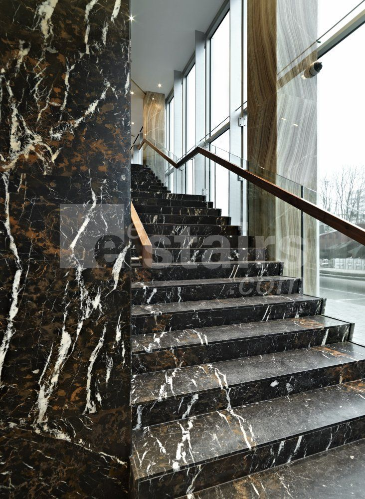 In Addition EeStairs Offers Design Services On Stairs And Balustrades.