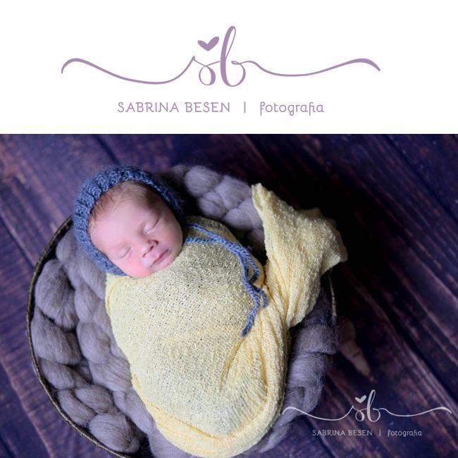 logo, logomarca, marca, logotipo, layouts para fotografos, fotografia, fotografia newborn, logo fofa para fotograga, fotografia de família