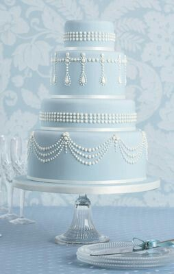 21 best Wedding Cake Table Ideas images on Pinterest Themed
