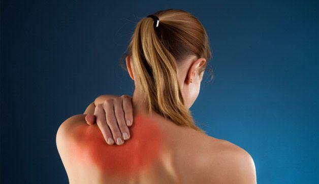 TS-152157326-shoulder-back-pain-628x363