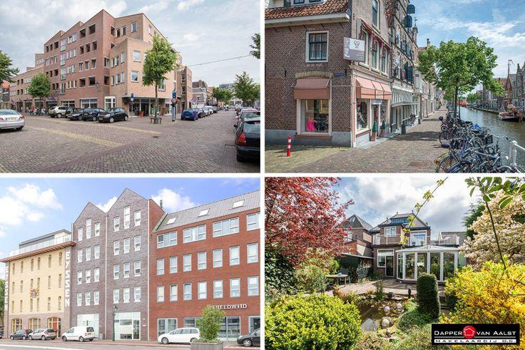 Wist je dat Alkmaar, met de bruisende, historische binnenstad, al jarenlang behoort tot één van de beste winkelsteden van Nederland! Wij hebben superleuke woningen in de binnenstad van Alkmaar in ons aanbod Klik snel hier: https://www.makelaar-alkmaar-dapper-vanaalst.nl/#utm_sguid=158143,c272122a-bd90-97a8-f3ad-a645fcc1db68