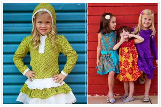 Wittlebee's First Warehouse Sale! - Great news bees! This weekend, Saturday and Sunday only (12/15 -12/16) we are having our first ever warehouse sale! Hundreds of brand new kids clothes as low 1$ each. Check out the link for details.