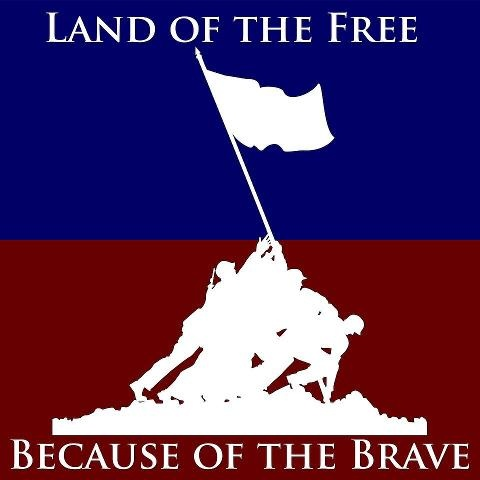 17 best images about usa marine corp for brandon john for How to get free land in usa