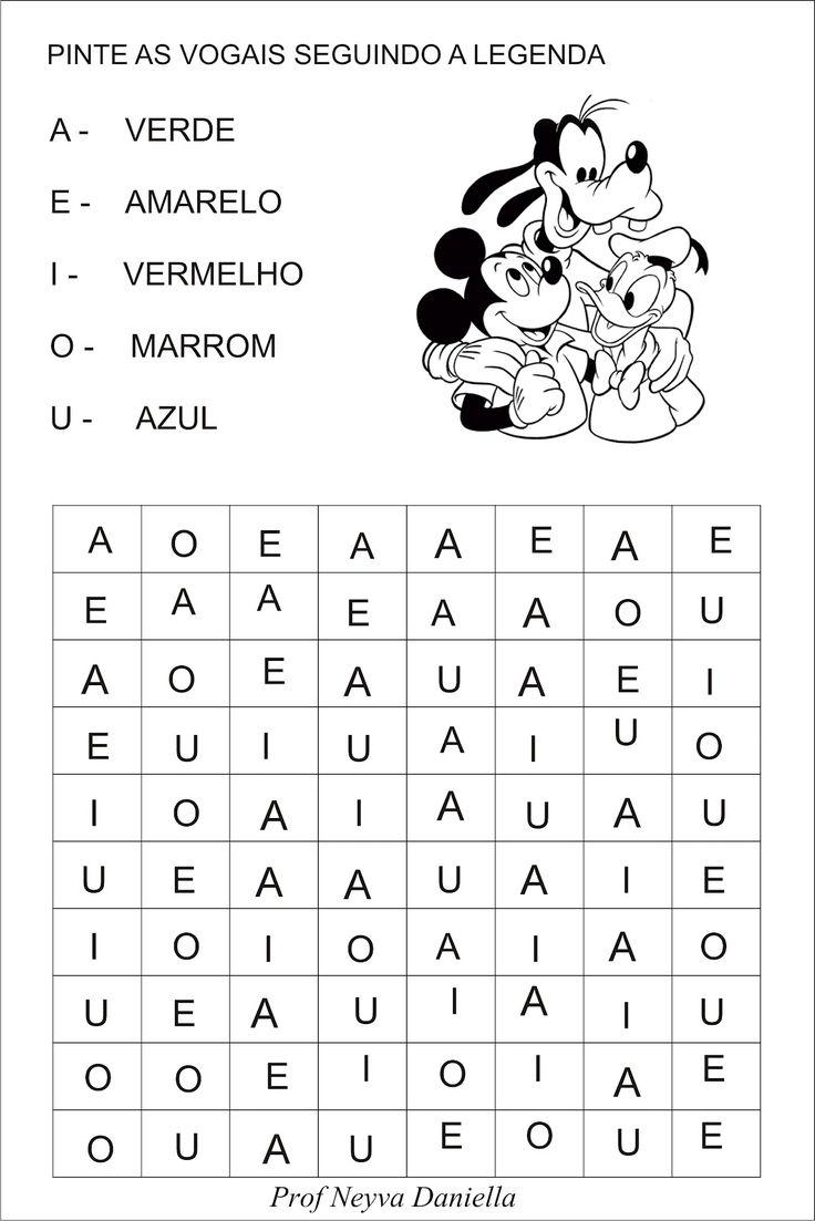 Atividades+com+vogais+-+Pinte+as+vogais+seguindo+a+legenda.jpg (1067×1600)