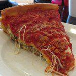 Best Pizza in 23 Chicago Neighborhoods - Thrillist Chicago