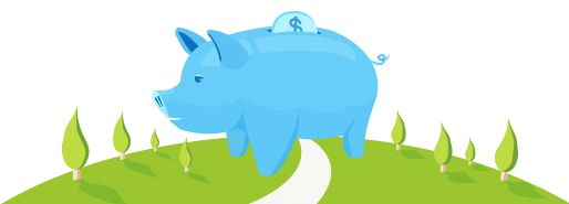 83 Best Finance Software Images On Pinterest Finance
