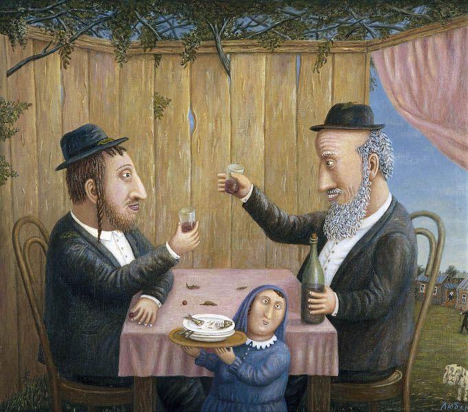 нашем магазине добрый день картинки на еврейском разделе фотосъемка