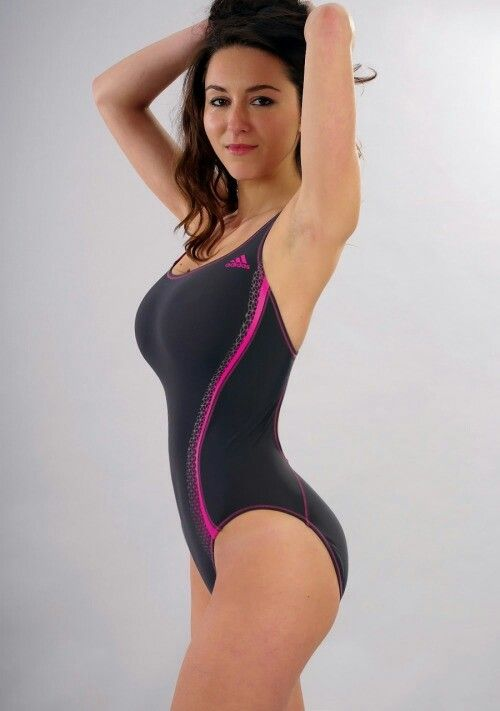 Best ideas about Swimsuit Curves, Nice Swimsuit and Lycra