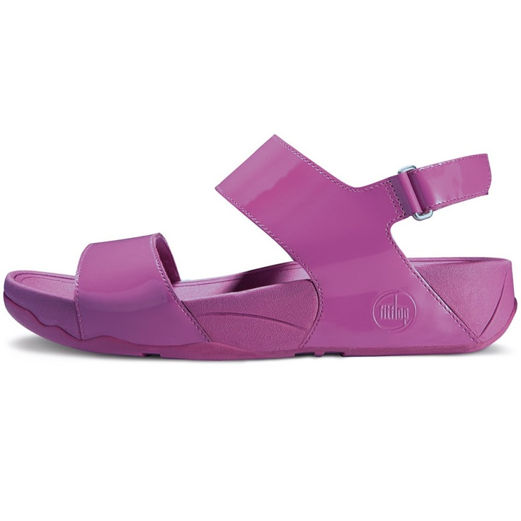 BeautyFeatures.ie - FitFlop Ollo - Grape, €99.99 (http://www.beautyfeatures.ie/fitflop-ollo-grape/)