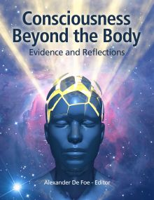 Consciousness Beyond the Body — A New Collection Available for Free |  dreams, dreaming, soul, lucid dreaming, REM | Dreams, Dream Interpretation, Connection, Holistic, Humanity, Consciousness, Sleeping, Lucid Dreaming, Nightmares, Night Terrors, REM, Insomnia, Symbols, Archetypes, Psyche, Nature, Meaning