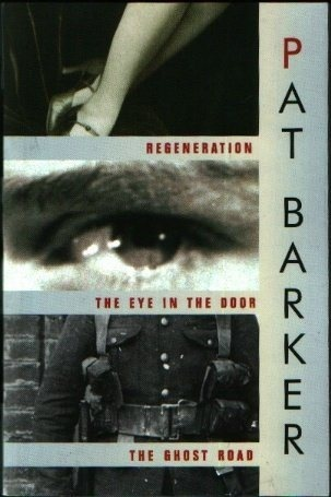 regeneration horrors of war pat barker Written by pat barker, narrated by peter firth download the app and start listening to regeneration: the regeneration trilogy, book 1 today - free with a 30 day trial.