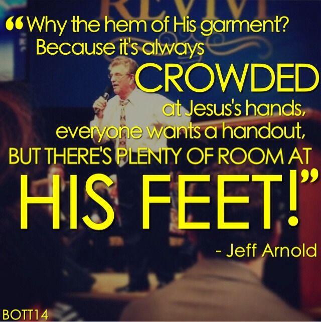 pentecostal preachers sermons