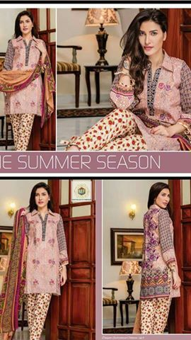Price Only 41$ Us Dollar Sahil vol. 9 EID COLLECTION  pre booking start 24 piece…